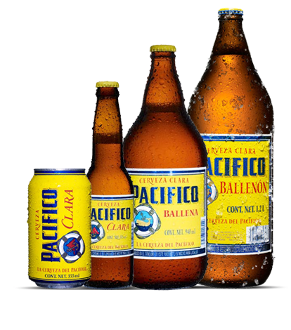 cervezapacifico[1]